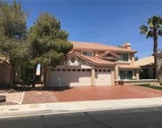 2712 COVENTRY GREEN Avenue, Henderson image