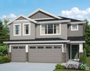 4329 231st Place SE, Bothell image
