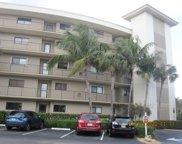 3605 S Ocean Boulevard S Unit #208, South Palm Beach image