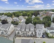 23 Howland Street Unit 4, Plymouth image