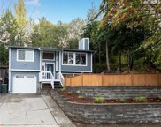 5266 17th Ave SW, Seattle image