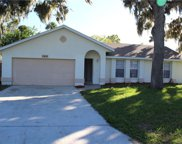 3418 27th Street Court E, Bradenton image