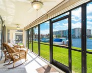 1100 SE 5th Ct Unit 22, Pompano Beach image