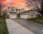 1646  Albatross Way, Rocklin image