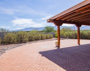 13414 N Vistoso Bluff, Oro Valley image