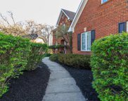 8075 Rookery Way, Westerville image