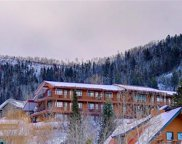 3295 Apres Ski Way Unit A8, Steamboat Springs image