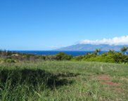 227 Plantation Club, Lahaina image