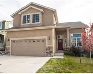 2534 Reed Grass Way, Colorado Springs image