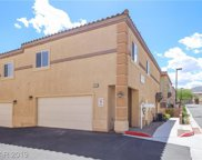 4723 SUMMIT CLIFF Street, Las Vegas image