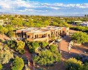 5252 E Gleneagles, Tucson image
