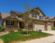 4997 Persimmon Lane, Castle Rock image