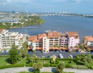 661 Marina Point Drive Unit 6610, Daytona Beach image