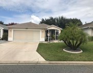 4986 Rainbow Trout Road, Tavares image