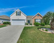 2092 Haystack Way, Myrtle Beach image