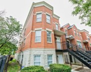 1493 North Larrabee Street, Chicago image