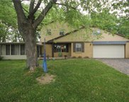 4517 Laclede  Court, Indianapolis image