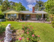 2425 Alford Landing Drive, Wilmington image