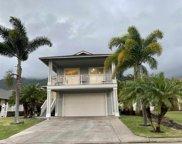 620 Komo Ohia, Wailuku image