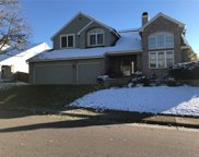 8980 Green Meadows Drive, Highlands Ranch image