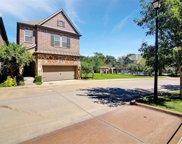 10589 Plumwood Parkway, Dallas image