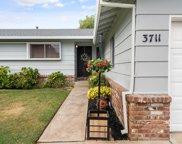 3711  California Avenue, Sacramento image