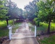 3040 Coombs Creek, Dallas image