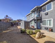 4401 College Ave, Talmadge/San Diego Central image