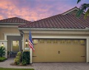 4458 Waterscape LN, Fort Myers image