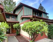 31723 48th Lane SW Unit C, Federal Way image
