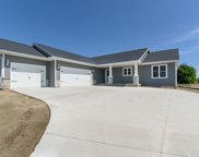 44 S Windmill Ridge Rd, Evansville image