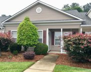409  Guiness Place, Rock Hill image
