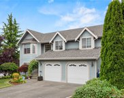 1946 S 375th St, Federal Way image
