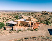 1 Pine Court, Placitas image
