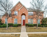 4138 Honor Drive, Frisco image