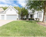 842 Dogwood Meadows, Ellisville image