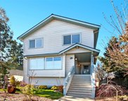 8523 18th Ave NW, Seattle image