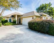 1116 Willowood Cir, Gulf Breeze image