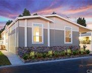3595     Santa Fe Avenue, #227, Long Beach image