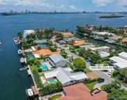 2065 Ne 121st Rd, North Miami image