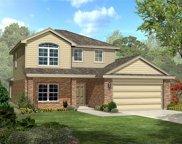 7945 Mosspark Lane, Fort Worth image