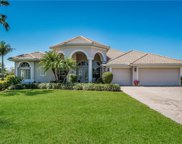 426 Country Meadows Way, Bradenton image