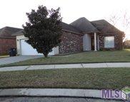 9012 Winding Lake Ave, Baton Rouge image