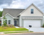 786 Thistle Trail Nw, Calabash image