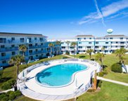 3510 S Ocean Shore Blvd Unit 303, Flagler Beach image