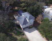 241 Wax Myrtle Trail, Southern Shores image
