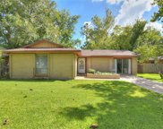 1411 Gilmore St, Taylor image
