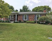 4510 Malcolm Rd, Louisville image