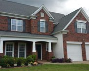 11007  Huntington Meadow Lane, Charlotte image