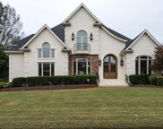 568 Midway Circle, Brentwood image